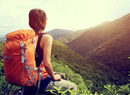 12 choses que l'on devrait faire pour soi (au moins une fois par an)