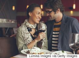 The Best Date Restaurants In New York