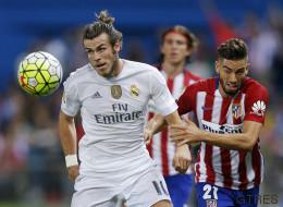 La FIFA concede la cautelar a Madrid y Atlético...