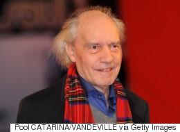 Décès du cinéaste français Jacques Rivette (VIDÉO)