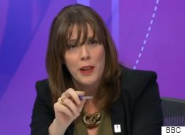 Police Aren't Happy With Jess Phillips Comparing Cologne To Birmingham
