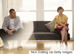 11 conseils pour vous aider à surmonter une rupture amoureuse