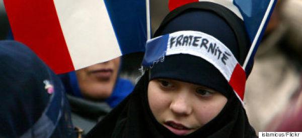La France ignorante des «races», des sexes et des origines