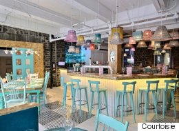 8 cafés-restos où se réchauffer à Québec (PHOTOS)