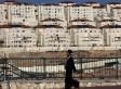 El mundo pierde la paciencia con las colonias de Israel en Palestina