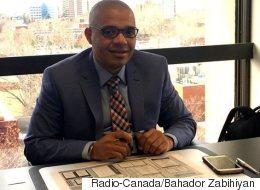Radicalisation: inquiétudes dans cinq entreprises à Montréal