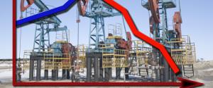 Oil Price Crash