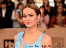 Le tapis rouge des SAG Awards 2016 (PHOTOS)