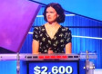 Jeopardy! Contestant Gives Racy Answer (VIDEO)