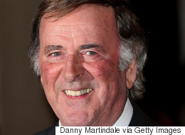 Sir Terry Wogan: A Radio Legend and Why