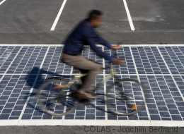 Diese Technologie könnte unsere Energieversorgung revolutionieren