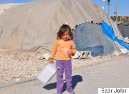 Humanitarian Crises: The Business Response
