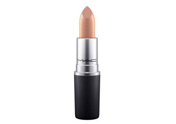 mariah mac lipstick
