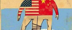 China Us Link