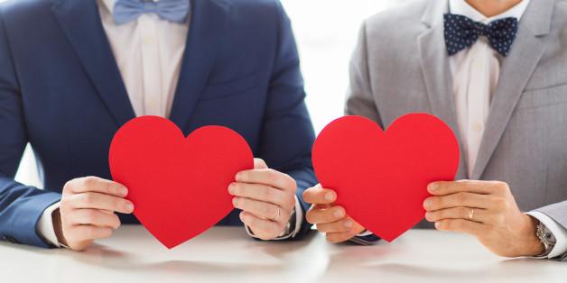 same sex marriage in hawaii passed definition in Cincinnati