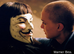 s-V-FOR-VENDETTA-MASK-large.jpg