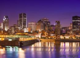 Une année exceptionnelle pour le tourisme à Montréal