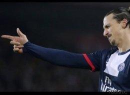 Tout le monde cède à Zlatan Ibrahimović, même les portes!