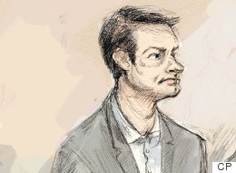 Accused Wanted Truck Painted Red After Tim Bosma Went Missing: Witness