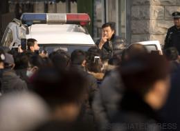 Une fraude de 7,6 milliards $US est éventée en Chine!