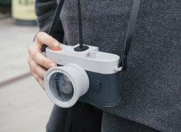 Cet appareil va vous empêcher de prendre des photos trop «clichés»