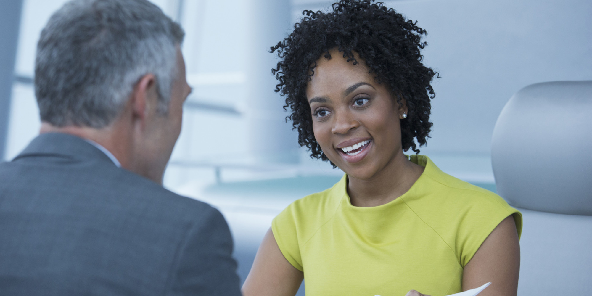 personal support worker interview questions how to ace a job ...