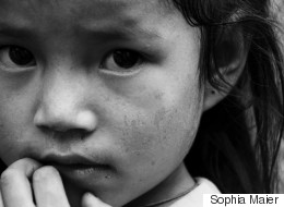 Faces Of Nepal: Learning About Love, Life, And Hope