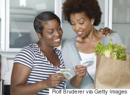 Follow These Tips To Save Money On Groceries
