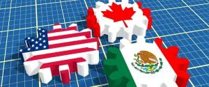 CANADA MEXICO AMERICA