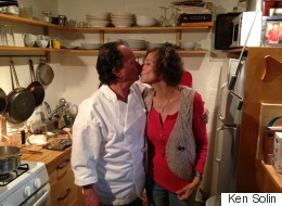 How To Find And Keep A New Love After 50