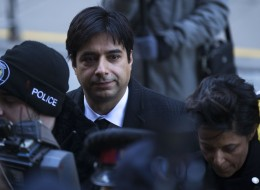 Jian Ghomeshi's Trial Highlights Need For Deep Legal Reform: Lawyer