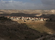 Israeli Settlements, American Money. What's Next?