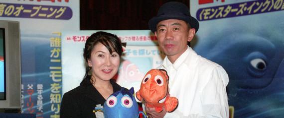KINASHI MUROI