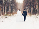 7 Things To Consider When Choosing Your Wedding Location