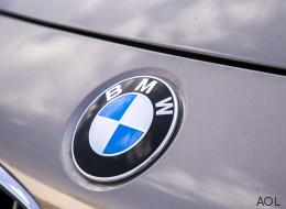 Les 5 leçons de BMW en Chine