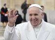 Il Papa apre a Pechino: