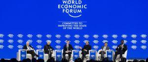 DAVOS ECONOMIC MANAGER
