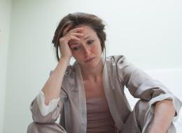 الغارقون في التفكير والخيال الإيجابي أكثر عرضة للاكتئاب السريري