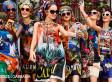 6 sunglasses da indossare. Da Mykita a Dolce&Gabbana