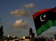 Amidst the Chaos and Civil War, My Hope for Peace in Libya Still Holds