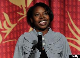 AFI Director Reveals Her Favorite Films Of The Festival