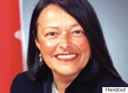 N.B. Senator Officially Quits Liberals