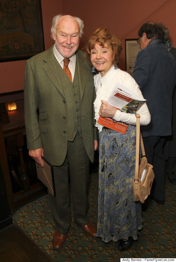 prunella scales actressprunella scales band, prunella scales, prunella scales actress, prunella scales husband, prunella scales illness, prunella scales dead, prunella scales alzheimer's, prunella scales son, prunella scales mapp and lucia, prunella scales canal boat series, prunella scales net worth, prunella scales juliet west, prunella scales imdb, prunella scales tesco
