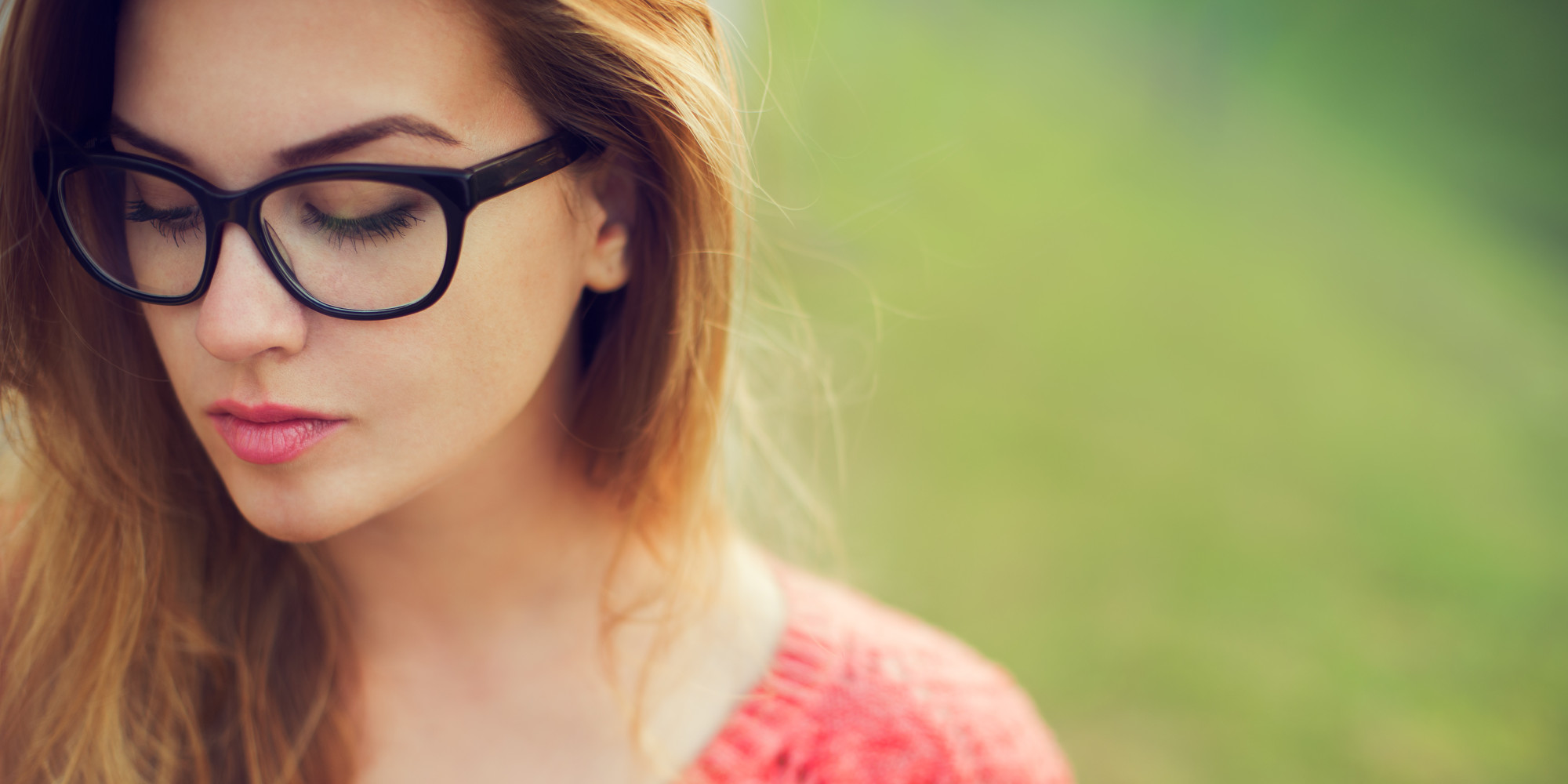 How To Find Glasses That Fit Perfectly Shannon Paul
