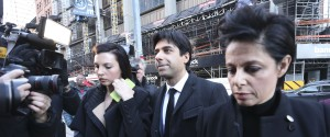 JIAN GHOMESHI