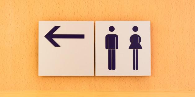 10 Steps To Winning The Transgender Bathroom Debate