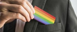 LGBT COMPANY