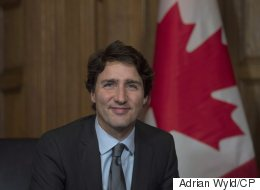 Oil Industry Has High Hopes For Trudeau's Visit To Alberta