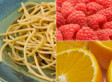 5 Ways Fiber Can Help You Naturally Achieve A Healthy Weight
