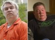 Steven Avery's Brother Reveals New Details About Night Of Teresa Halbach's Murder